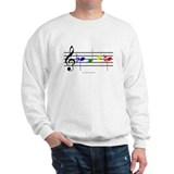 BACH Sweater