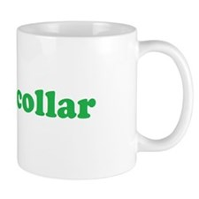 Unique Capitalism Mug