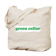 Cute Education business Tote Bag