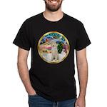 XmasMagic/Spinone #11 Dark T-Shirt