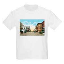Aberdeen SD T-Shirt