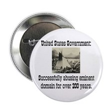 EMINENT DOMAIN ABUSE Button