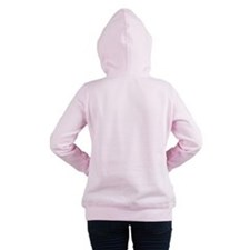 Breast Cancer Ribbon & Baby Women's Tracksuit