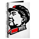 Chairman Mao Journal