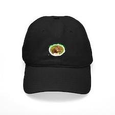 Squirrel Hunter Baseball Hat
