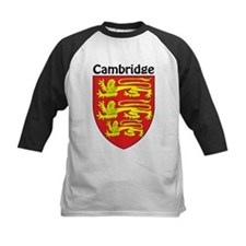 Cambridge Tee