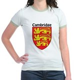 Cambridge T