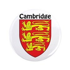 "Cambridge 3.5"" Button (100 pack)"