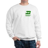 Burlington Northern Jumper