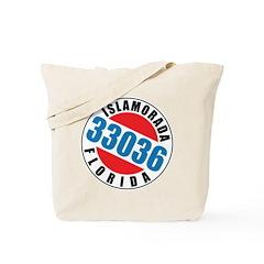 http://i1.cpcache.com/product/320148136/islamorada_33036_tote_bag.jpg?height=240&width=240