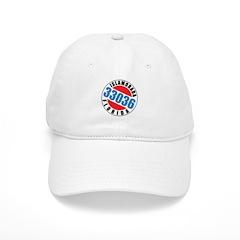 http://i1.cpcache.com/product/320148146/islamorada_33036_baseball_cap.jpg?color=White&height=240&width=240
