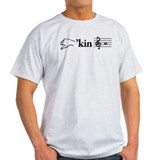 Unique Solfege T-Shirt