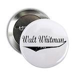 Walt Whitman 2.25