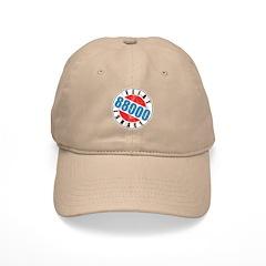 http://i1.cpcache.com/product/320186412/vintage_eliat_israel_88000_baseball_cap.jpg?color=Khaki&height=240&width=240