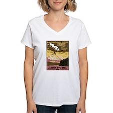 Lassen Park Shirt