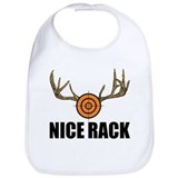 Nice Rack Bib