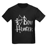Bow Hunter T