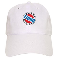 http://i1.cpcache.com/product/320276998/cozumel_mexico_77600_baseball_cap.jpg?color=White&height=240&width=240