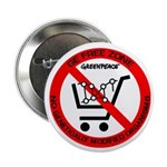 10-pack of our GE Free Zone Button