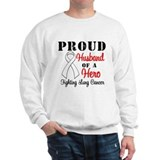 ProudHusbandLungCancer Hero Jumper