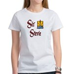 Sir Stevie Women's T-Shirt