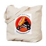 PKF Tote Bag