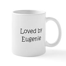 Funny Eugeni Mug
