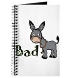 Bad Ass T-Shirts, Gifts &amp; App Journal