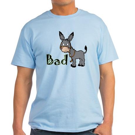 Bad Ass T Shirts 17