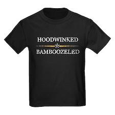 Hoodwinked Bamboozeled 08 T