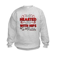 Fantasy Footbal Commish Hoodie