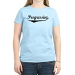 Progressive Women's Light T-Shirt