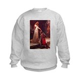 The Accolade Sweatshirt