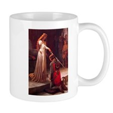 The Accolade Mug