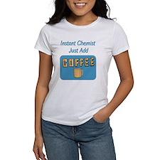 Chemist Tee