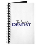Future dentist Journals