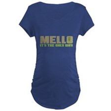 Mello T-Shirt