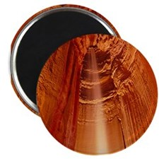 "Ruby Falls 2.25"" Magnet (10 pack)"