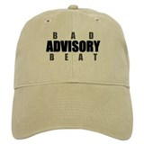 Bad Beat Baseball Cap