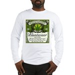BLUNTWISER Long Sleeve T-Shirt