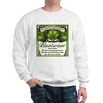 BLUNTWISER Sweatshirt