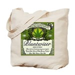 BLUNTWISER Tote Bag