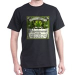 BLUNTWISER Dark T-Shirt