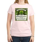 BLUNTWISER Women's Light T-Shirt