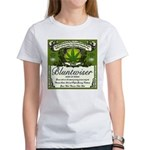 BLUNTWISER Women's T-Shirt