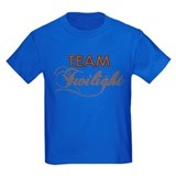 Team Twilight T