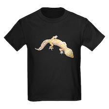 Fat Tail Gecko T