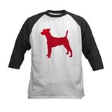 Smooth Fox Terrier Tee