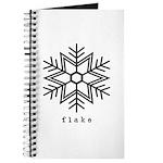 flake Journal
