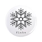 flake 3.5